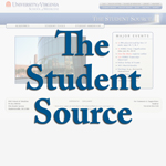 studentSourceWebsite
