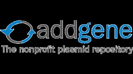 addgene: the nonprofit plasmid repository