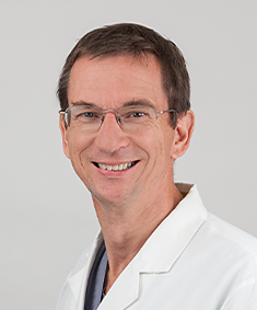 Dr. Durieux - Emeritus page