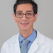 Timothy Eng, MD