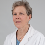 Dr. Hamill-Ruth - Emeritus page