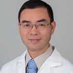 Dr. Zhiyi Zuo
