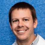 Photo of Chad Duncan, M.D.