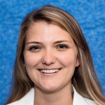 Photo of Emmarie Myers, M.D.