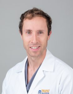 Matthew Meyer, MD