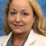 Photo of Susan Oncu, CRNA