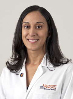 Photo of Dr. Monica Lawrence, MD
