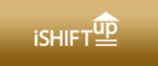 iSHIFTup: An Internet Intervention to Prevent Pressure Ulcers in Adults with Spinal Cord Injury