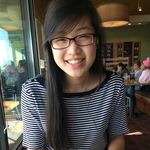 Josie Chiao