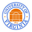 THRIV Welcomes Second Class of Scholars (University of Virginia School of Medicine)