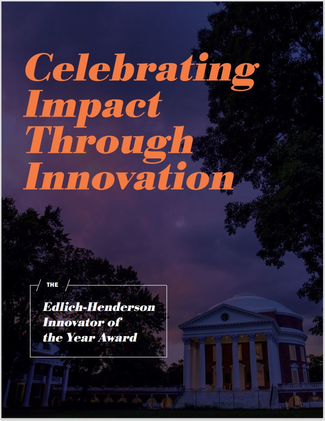 Cover Page UVA LVG Article
