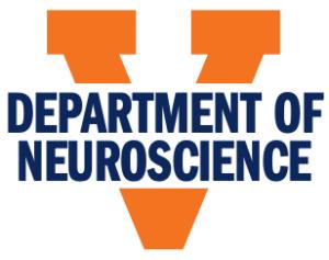 Neuroscience Department