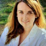 Allissia Gilmartin
