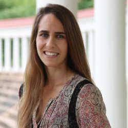 Elisa Enriquez Hesles