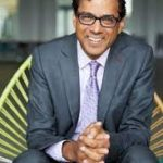 Medical Center Hour - Wednesday, April 7th - HEALTHCARE BEYOND COVID—A CONVERSATION - Atul Gawande MD MPH