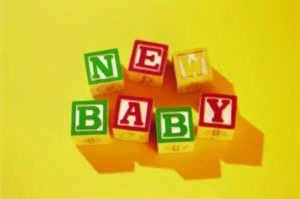 NewBabyCard-OUTSIDE