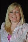 Jennifer Horn, BSN, CSPI, a nurse at the Blue Ridge poison Center and UVA Health