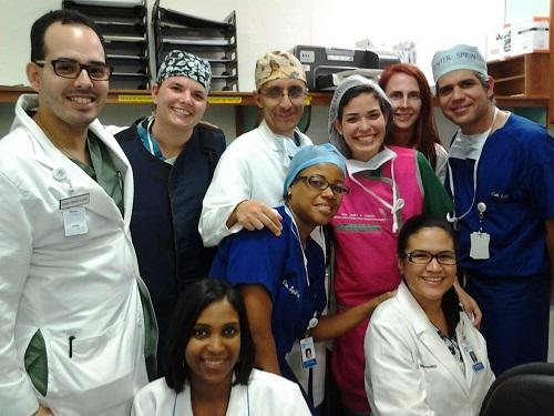 Fellowship Education | Division of Cardiovascular Medicine