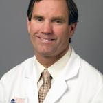 Photo of Dr. Robert Battle