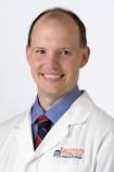 Photo of Dr. Jamieson Bourque