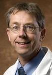 Photo of Dr. Rick Stouffer, III