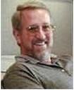 Photo of Dr. Kenneth Baker