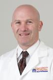 Photo of Dr. Christopher Kramer