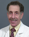 Photo of Dr. Lewis Lipson