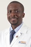 Photo of Dr. Sula Mazimba