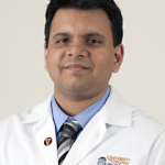 Photo of Dr. Aditya Sharma