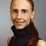 Photo of Dr. Angela Taylor