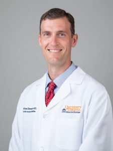 Michael Zimmerman, MD