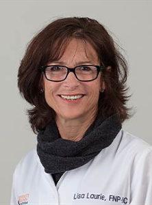 Lisa Jett, FNP, MSN, RN