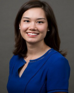 Juliette Logan, MD