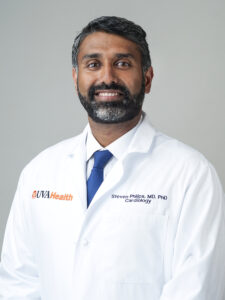 Steven Philips, MD, PhD