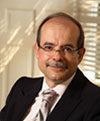 Dr. Bernard Thisse