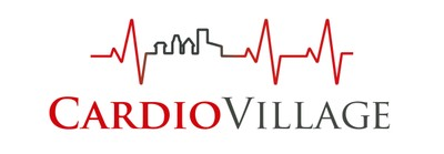 cardio_village