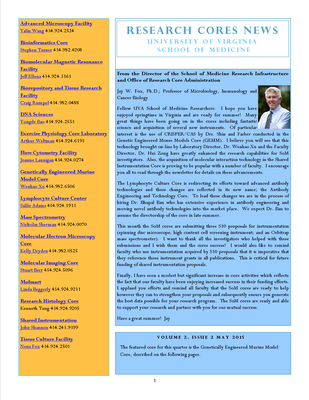 May2015Newsletter-image-preview
