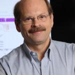Center Director Stephen Rich awarded NIH grant