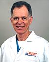 David M. Abbott, DDS, MS