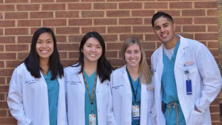 Department of Dentistry | University of Virginia School of Medicine