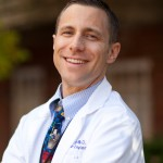 Mark DeBoer, MD, MSc.