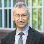Leon Farhy, PhD