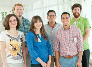 Wagner-Fellows-group-1