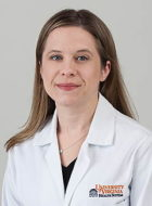 Photo: Andrea Garrod, MD