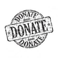 Image of a Donate button