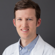 """Medicine Grand Rounds   James Platts-Mills, MD: """"Molecular Diagnostics for Enteropathogens: What Can We Learn?"""""""