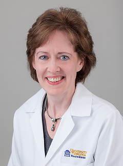 Molly Hughes, MD