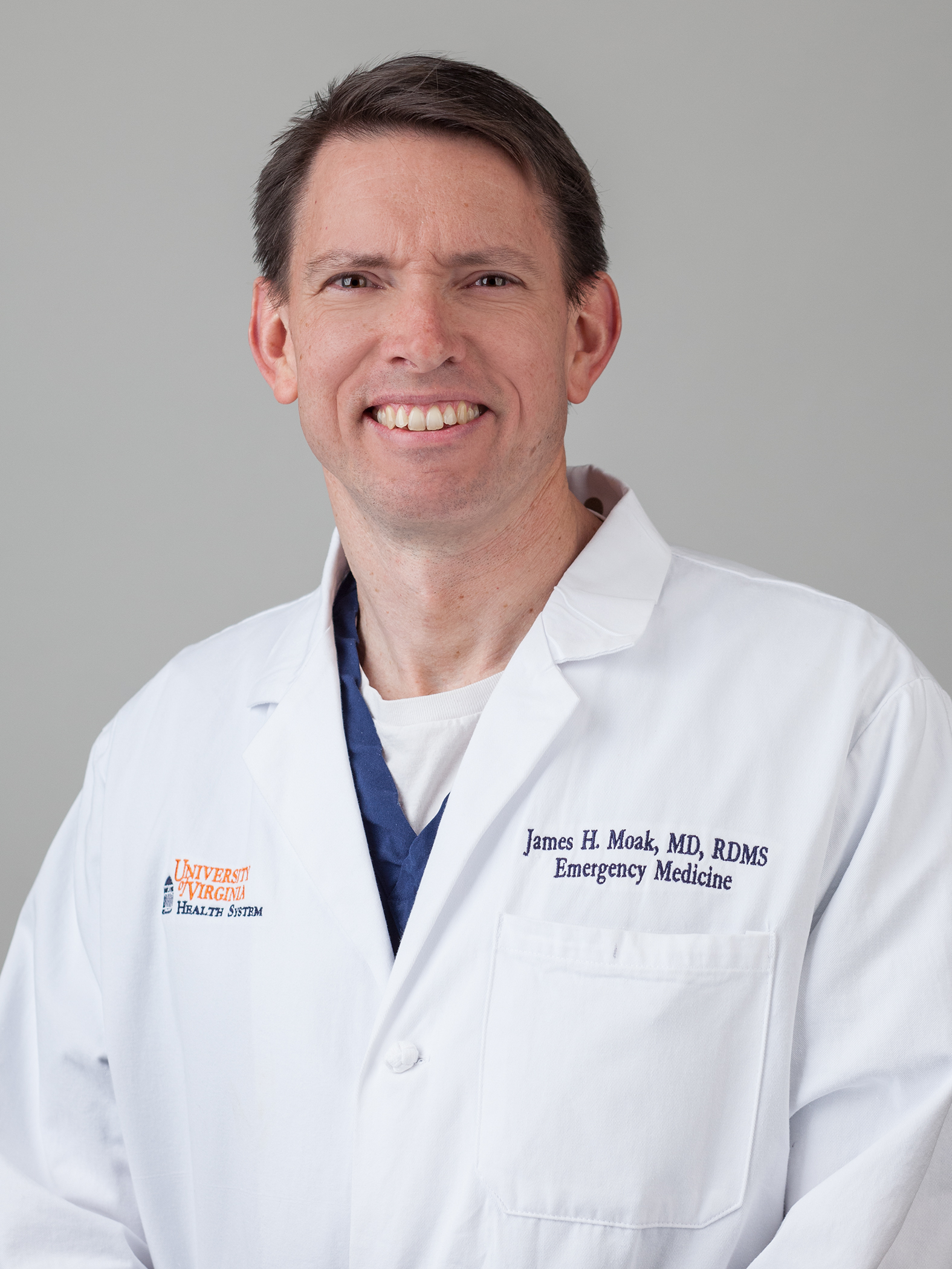 Emergency Ultrasound | Emergency Medicine