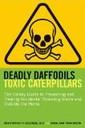 deadly-daffodills